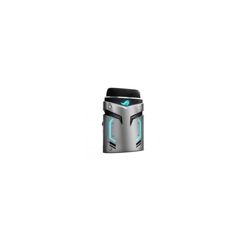 Asus ROGSTRIX MAGNUS ROG Strix Magnus USB 3 0 Portable Gaming Condenser  Microphone