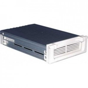ViPower VP-5015 SATA HDD Inner Tray, with 140mm Fan