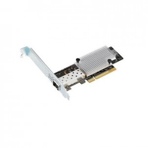 Asus PEB-10G-1S 10GbE SFP+ Network Adapter