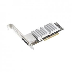 Asus  PEB-10G-2T   10GBase-T Network Adapter