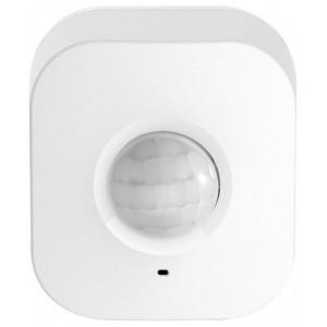 Dlink DCH-S150 Wi-Fi Motion Sensor