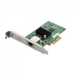 D-LINK DXE-810T 10Gigabit PCIE