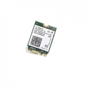 Intel 7265.HM HalfMini(M2/NGFF