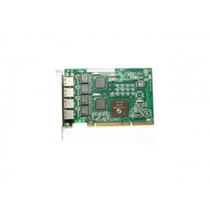 Intel PWLA8494GT PRO/1000 GT Quad Port Server Adapter