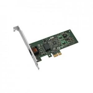 Intel EXPI9301CT -BOX PRO 1000 CT Server Adapter PCI Express LAN Card