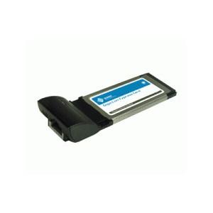 Sunix ECL1400 E/34 gigabit