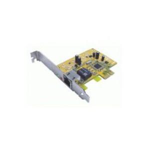 SUNIX LAN1400 PCI-E GIGABIT