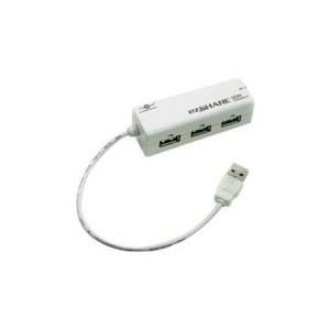 Vantec CB-TAU03H ezShare Pro Adapter
