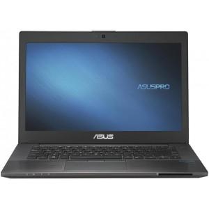 "Asus B8430UA-FA0474E Intel Core i5-6200U 2.3GHz 14"" Full HD 8GB DDR4 2133MHz 512G M.2 SSD Windows 7 Pro Ultrabook"