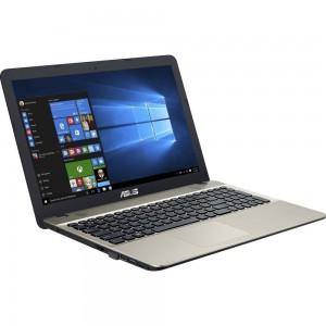 Asus F541UA-GQ1734R Intel Core i7 Skylake Dual Core Notebook