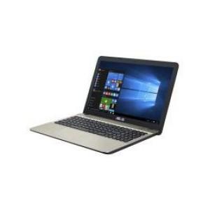 Asus XO211T/GQ339T VivoBook F541sa-Xo211T / F541na-GQ339T – Celeron (Dual core) 2Gb 500Gb hdd