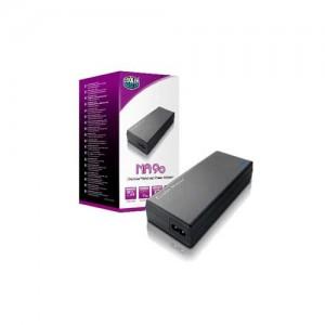 Coolermaster NB-CANA90 Notebook Adaptor 90 w