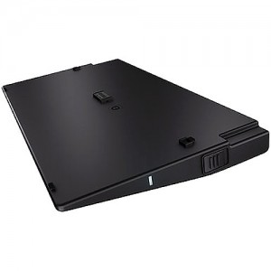 HP QK640AA  Ultra Extended Life Notebook Battery