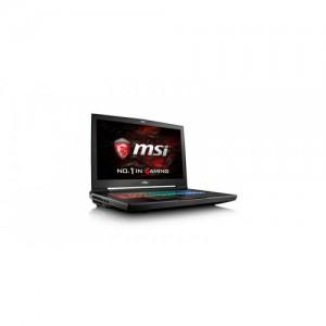 MSI  GT73VR-6RF-096 Intel i7 17.3″ FHD 32GB 512GB M.2 SSD Windows 10 Gaming Notebook