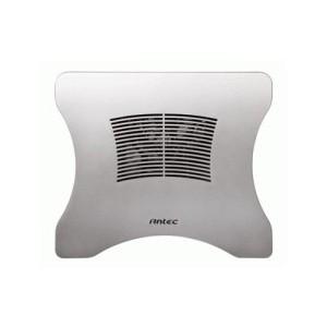 Antec 761345-10900 H1200pro Liquid Cooling System Lga775 Socket Lga1156