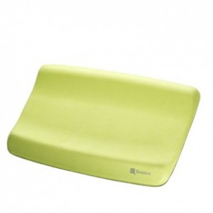 Choiix C-HS01-GE U-Cool wide-screen Passive Notebook Cooling Pad