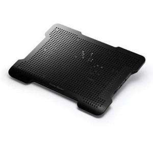 Coolermaster R9-NBC-XL2K-GP Notepal X-Lite II With USB Hub