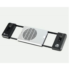 Vizo NCL-120 Xena Mini Notebook Cooler
