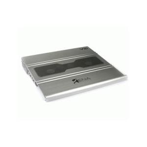 Vizo NCL-220  Notebook Cooler