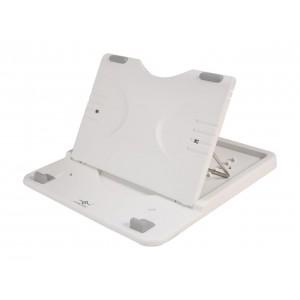Vantec TAC-100-Wh tablet sta