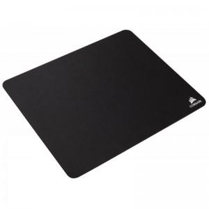Corsair CH-9100020  MM100 Medium Cloth Gaming Mousepad- Black