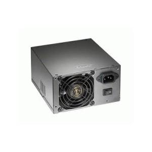 Antec 761345-28653-4 NeoPower 650R - power supply - 650 Watt