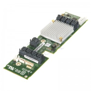 Intel RAID Expander RES3TV360 Truchas Valley