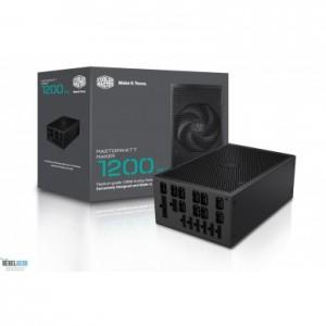 Cooler Master MPZ-C002-AFBAT MasterWatt Maker 1200 MIJ