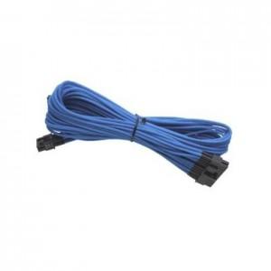 Corsair  CP-8920070 Blue Individually Sleeved For  AX 860/760 ATX 24pin Cable