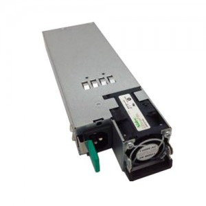 Intel 1100W Cold Redundant PSU Grantley Chassis (Platinum Efficiency)