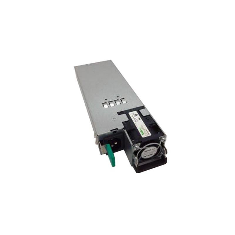 Intel 1100W Cold Redundant PSU Grantley Chassis (Platinum Efficiency)