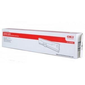Oki 01-09-1755/43503602 Ribbon Cartridge