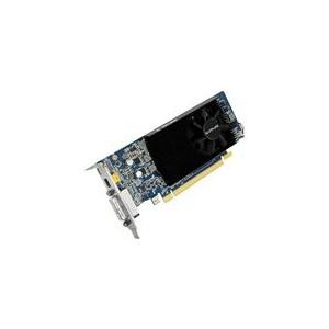 Sapphire 11215-06-20G  1GB GDDR5 Micro HDMI/DVI-I/Mini DP Low Profile PCI-Express Graphics Card