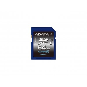 Adata ASDX64GUICL10-R 650w Watt 80 Plus Bronze Certified Non-Modular Power Supply