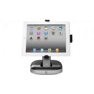 Logitech Speaker Stand - iPad
