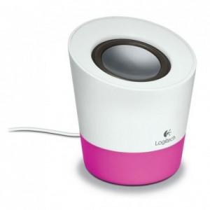 Logitech 980-000805 Multimedia Speaker Z50