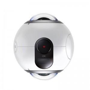 Samsung SP-SGG360 GEAR 360 Spherical VR Camera