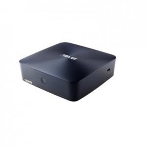 Asus UN45H Pentium+2g+32S+W10