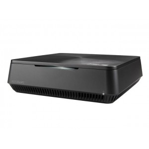 Asus VM65N-G022M Intel® Core™ i5 Processor, Intel® Core™ i5-6200U 2.30 GHz Desktop PC