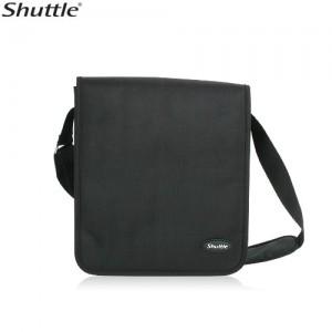 Shuttle PF100 side carry bag