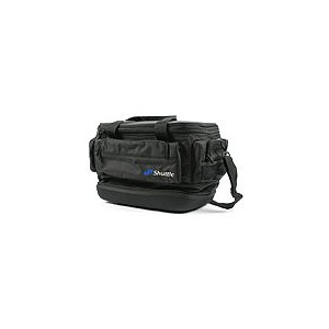 Shuttle PF60 carry bag