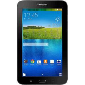 Samsung tab3 lite T113 Bk wifi