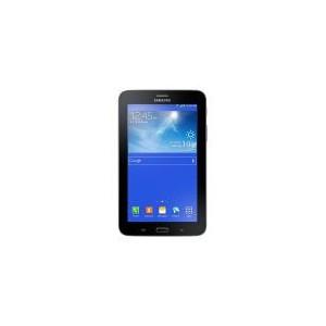 Samsung tab3 lite T116 Bk 3G