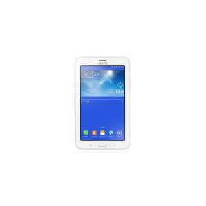 Samsung SM-T116 WHITE Galaxy Tab 3 Lite SM-T116 7inch,8GB,3G+Wi-Fi