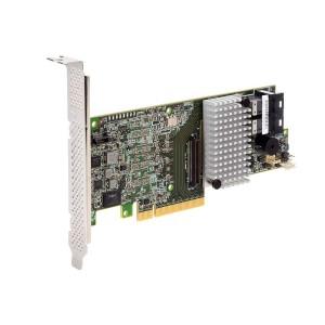 Intel Dark Canyon 12Gb/s SAS, 6Gb/s SATA