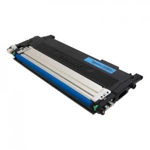 Smasung CLT-C404S Electronics CLT-C404S/XAA Toner, Cyan