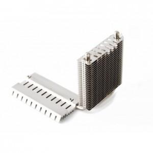 Thermalright VRM-R1  VRM R1 VGA Heatsink for ATI 4870 4890 Graphics Cards