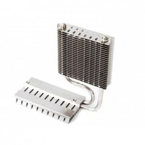 Thermalright VRM-R2 VRM R2 VGA Heatsink for ATI 4870/4890 Graphics Cards