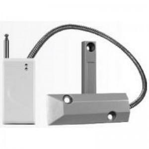 Compro HS-D500 W/LESS DOOR