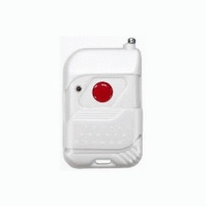 Compro HS-R200 Wireless RF Remote Control